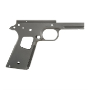 Caspian Government Recon Frame 5 Inch